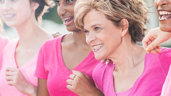 Ut southwestern center for breast care