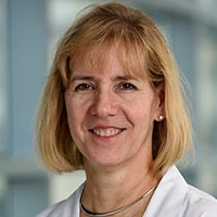 Beth Brickner, M.D. Answers Questions On Adult Congenital Heart Disease
