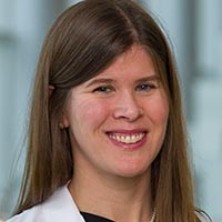 Meredith Bryarly, M.D.