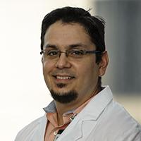 Jason Busigo, M.D.