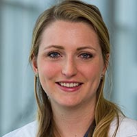 Kathryn  Buswold, M.S.N., APRN, AGACNP-BC