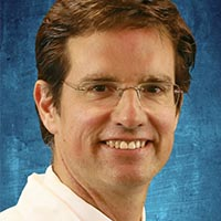 Jeffrey Cadeddu, M.D.