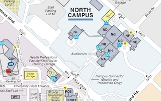 campus-map-thumb.jpg