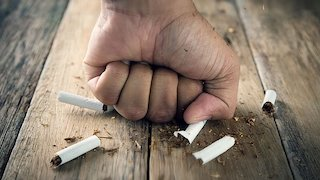 cancer-prevention-smoking-cessation-320x180.jpg