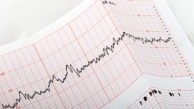Cardiovascular & Thoracic Surgery