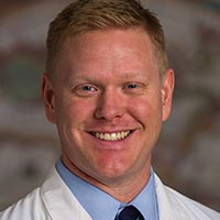Matthew Carlson, M.D. Answers Questions On Endometrial Cancer