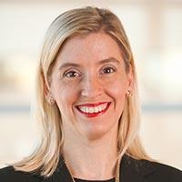 Lisa Casey, M.D.