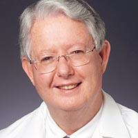 H. Dwight Cavanagh, M.D., Ph.D.