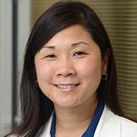 Teresa Chan-Leveno, M.D.