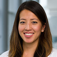 Lisa Chao, M.D.