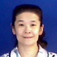 Weina Chen, M.D., Ph.D.