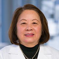 Jung Cheng, M.D., Ph.D.