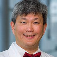 Hsienchang Chiu, M D : Internal Medicine | Therapeutic & Diagnostic