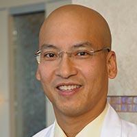 Michael Chiu, M.D.