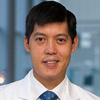 Stephen Chung, M.D.