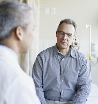 CIPHER Trial   Pancreatic Cancer   UT Southwestern Medical