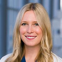 Sarah Clakley, M.S.N., APRN, AGACNP-BC