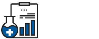 clinical-trials-icon-320x127.jpg