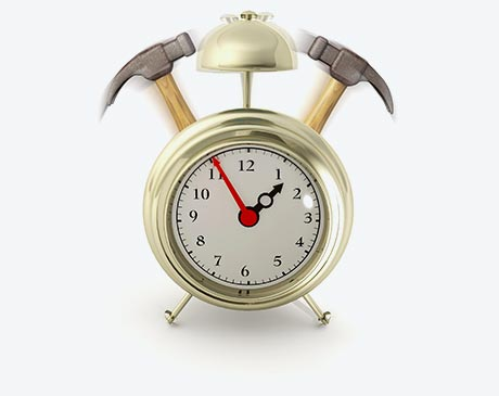 clock-v3-460x365.jpg