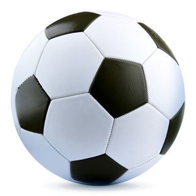 The Concussion Myth Soccer Ball 385x385
