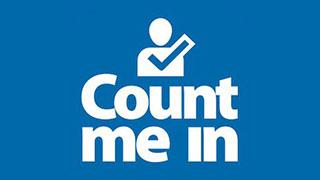 count-me-in-320x180.jpg