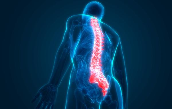 covid spine care covid 600.jpg