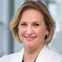 Susan Culpepper, M.S.N., APRN, CNM
