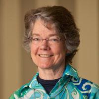 Jennifer Cuthbert, M.D.