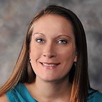 Suzanne Dakil, M.D.