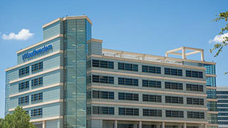 dallas-plastic-surgery-clinic-320x180.jpg