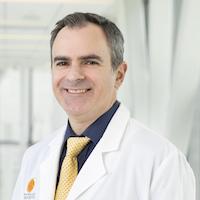 Ralph Deberardinis, M.D., Ph.D.
