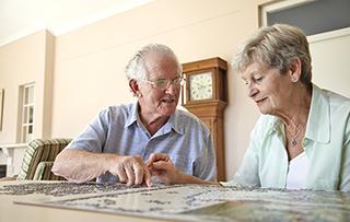 dementia-alzheimers-facts-320