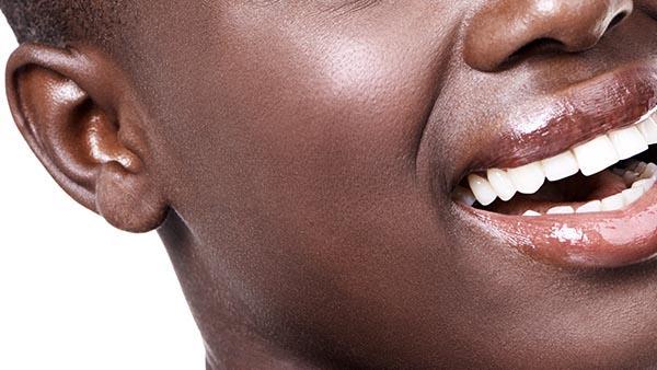 Find a Doctor | Dermatology | UT Southwestern Medical Center