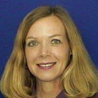 Julie Devahl, M.S., D.P.T.