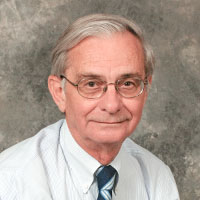 John Dietschy, M.D.