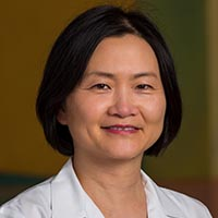 Kan Ding, M.D. Answers Questions On Post-Traumatic Epilepsy