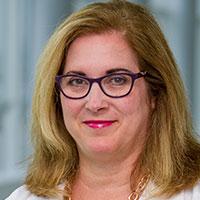 Amanda  Dirickson, M.S., APRN, ANP-C, SCRN
