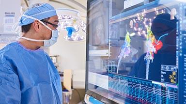 UT Southwestern Medical Center | The #1 Best Hospital in DFW