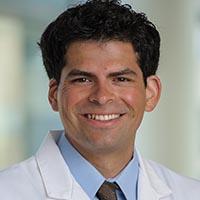 Arturo Dominguez, M.D.