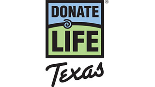 donate-life-texas-logo-320x180.jpg