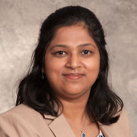 Kavitha Donthireddy, M.D.