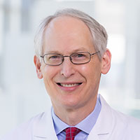 Mark Drazner, M.D.