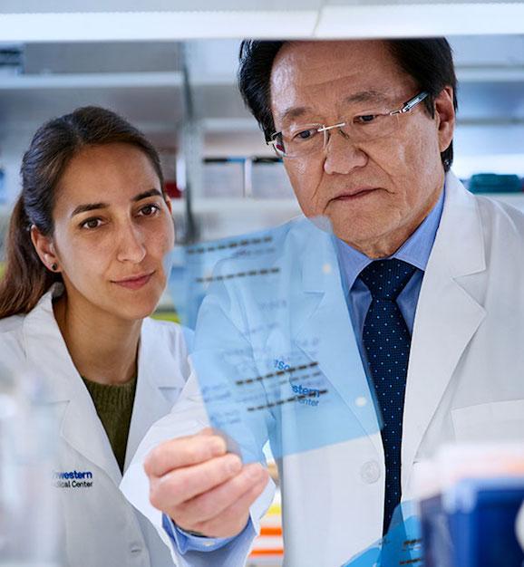 Dr. Takahashi impact 578