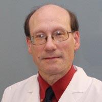 Jeffrey Elliott, M.D.