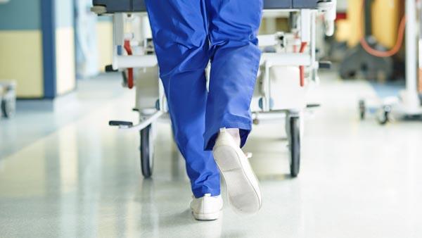 Find a Doctor | Department of Emergency Medicine | UT