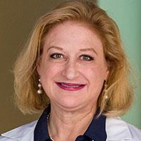 Patricia Evans, M D , Ph D : Pediatrics | UT Southwestern