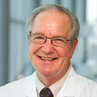 Phil Evans, M.D.