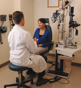 eye-PatientCare-275x300.jpg