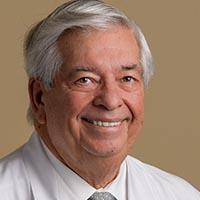 Dennis Factor, M.D.