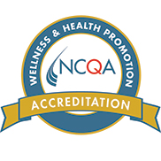 NCQU Family Medicine Accreditation